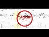 Sia - Elastic Heart  Guitar Acoustic Tab