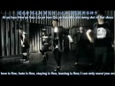 HIT-5 - 無所不愛 Nothing Does Not Love MV [English subs Pinyin Chinese]