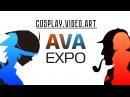 AVA Expo 2017