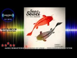 Sans Souci feat Pearl Andersson - Sweet Harmony (Club Mix)