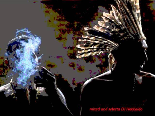Eurodance '90/2000 -Disco Spacca- Techno-Disco '90/2000 (100% DANCE POWER) DJ HOKKAIDO