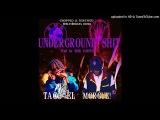 Taco El x Morgue - Underground Shit C&ampS $miley$mokes remix