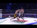 Джон Реттингхаус vs Сергей Морозов M 1 Challenge 73