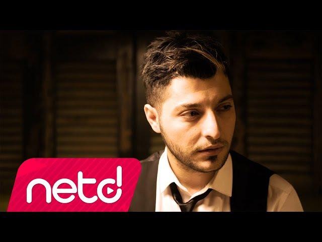 Ahmet Kılıç - Sen de Yan