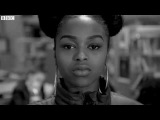 Sound of 2017 shortlist Meet Nadia Rose