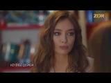 Sevgi iztirobi 19-Qism (Tizer )(Turk seriali O'zbek Tilida)