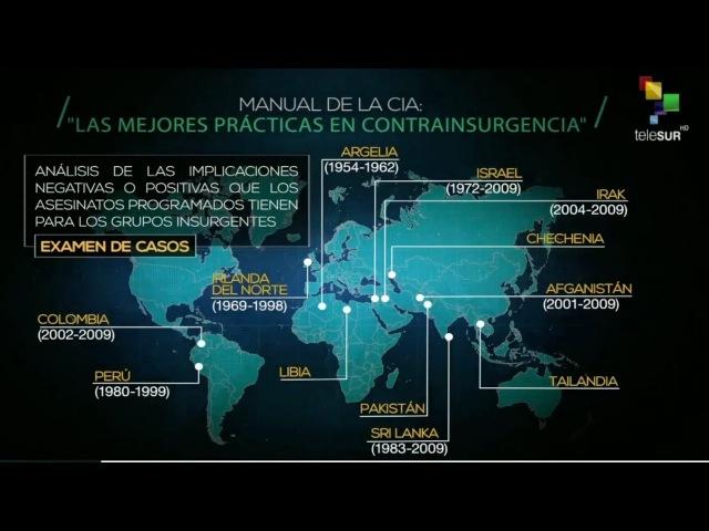 Pre guerra en Venezuela. Brasil y Colombia mueven tropas a la frontera. Zapatero bombardea Libia