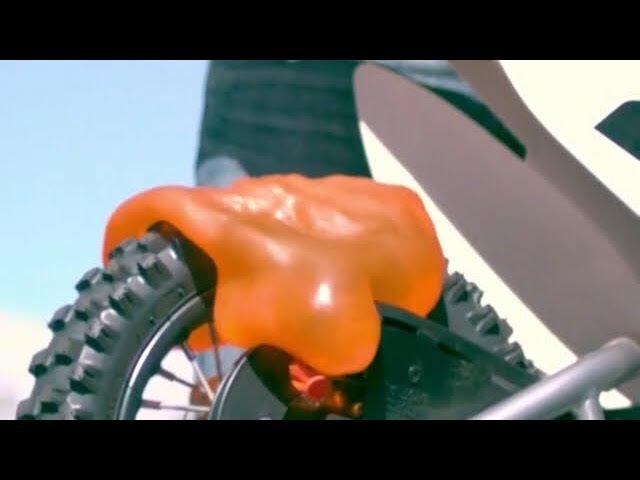 2017 EPIC MOTO MOMENTS   InstaMix Ep.71