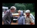 11. Песня «Ты — человек» — «Приключения Электроника», Одесская киностудия, 1979