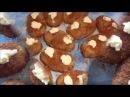 Вкусное Пирожное Картошка из сухарей Пошаговый видео рецепт Delicious Cake Potato