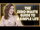 Lauren Singer: The Zero-Waste Guide to a Simple Life with Lewis Howes
