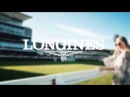 Longines Queen Elizabeth Stakes Day