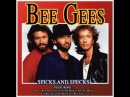 Tragedy Clips/ Bee Gees русский текст А.Баранов