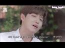 INDO SUB 170819 SNL Korea Season 9 Wanna One Kim Jaehwan 3 minute boyfriend