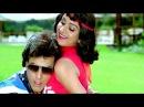 Atka Atka Dil Mera Atka - Kishore Kumar, Meenakshi Seshadri, Hoshiyar Song