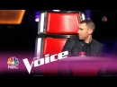 The Voice 2017 - Outtakes: Dirty Old Men (Digital Exclusive)