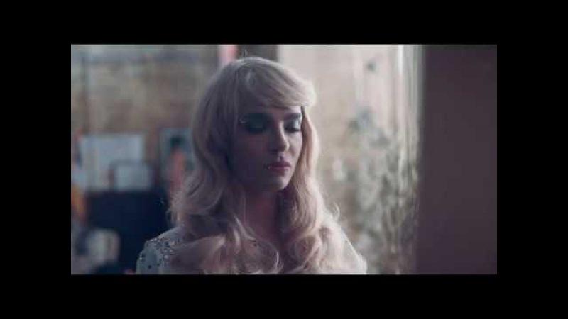 Tokio Hotel - Boy Don't Cry (C музыкой Иван Дорн - Стыцамэн)