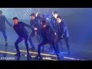 Tick Tick Boom Boom - Dancing machine KAI   jONGinKAI