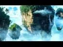 Давайте возвратим Рай на Землю
