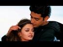 Индийский фильм Несколько слов о любви (2000) 🌟💕🌟