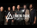 Linkin Park Sänger ermordet? Pädophilen-/Clinton-Mafia involviert?