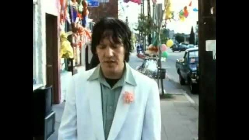 Elliott Smith - Miss Misery