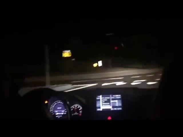 Jessie stop drifting