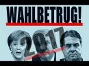 Bundestagswahlbetrug Wahlhelferin packt aus