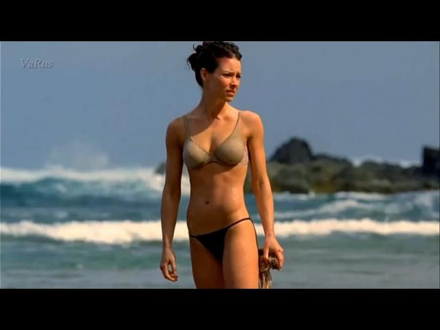 Посмотрите это видео на Rutube Evangeline Lilly
