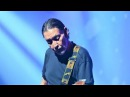 Chris Rea - Nothing Left Behind (Live at Birmingham Symphony Hall 2017)