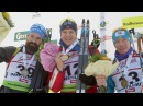 2017-18 IBU Cup 3: First Day Men Individual Highlights