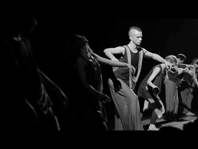 Boroditsky Dennis Dance Company / BDDC