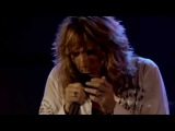 Whitesnake - Is This Love (Live in London 05)