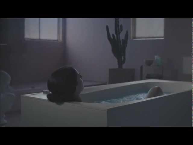 TEUCO - Spogliati - Video istituzionale