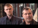 Фильм Бандит российские сериалы, новые российские мелодрамы односерийные