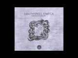 DEATHSPELL OMEGA Chaining The Katechon - complete song