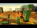 Ace of Spades Soundtrack - Secondary Menu Bed 02