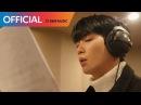 화유기 OST Part 1 뉴이스트 W NU`EST W Let Me Out MV