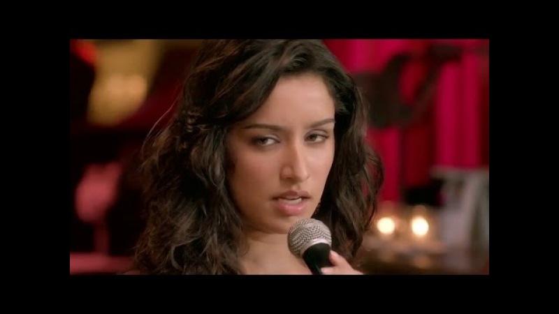 Sunn Raha Hai Na Tu (Female) - Aashiqui 2 (1080p Song)
