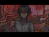[SHIZA] Королевская игра (трейлер 2) / Ousama Game The Animation - Trailer 2 [MVO] [2017] [Русская озвучка]