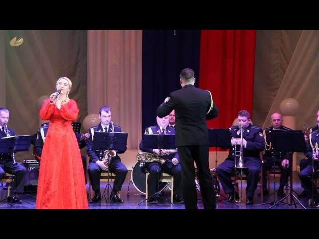Концерт и торжественное награждение посвящённое Дню моряка-подводника России.🇷🇺