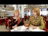 Разговор с доктором Светланой Коркиной