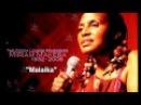 MIRIAM MAKEBA - Malaika - Original 1974 single with Swahili and English Lyrics.