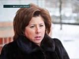 Татьянин день: как чествовали харьковскую чиновницу в ее день рождения
