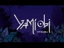 VITALISM | YAMÍ OBI | OFFICIAL MUSIC VIDEO