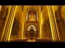 Magdeburger Dom: Mayday! 2015 - Woody - Sojus Neruschimy (Nationalhymne: Ex-UdSSR)