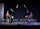 Bibu and Bichu 2001 - From the Archives 1
