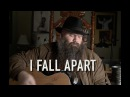I FALL APART 😢 - Post Malone | Marty Ray Project Cover