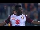 Roma - Torino 3-0 - Magazine - Giornata 28 - Serie A TIM 2017/18