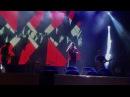 День незалежності 2017(Івано-Франківськ).Гурт Тартак -Мій лицарський хрест